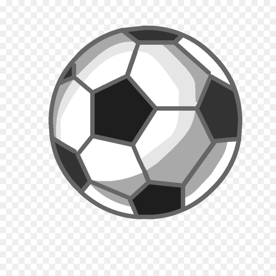 Ballon Football Le Real Madrid Cf Png Ballon Football Le Real Madrid Cf Transparentes Png Gratuit