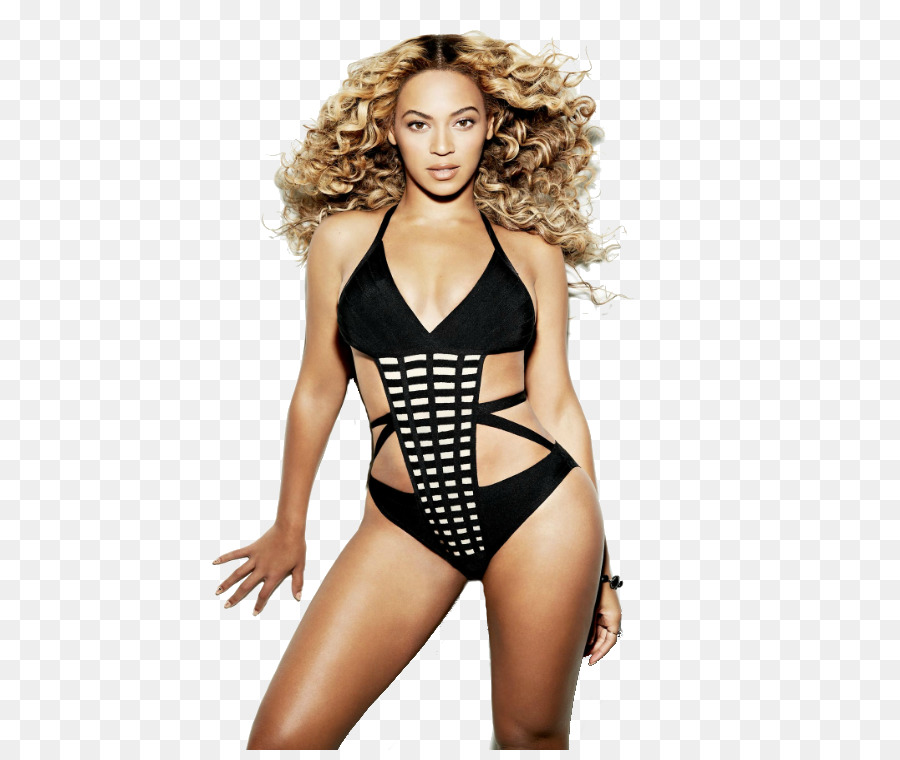 BainModèle BeyonceOnepiece Maillot Maillot BeyonceOnepiece De BainModèle De 76gybYf