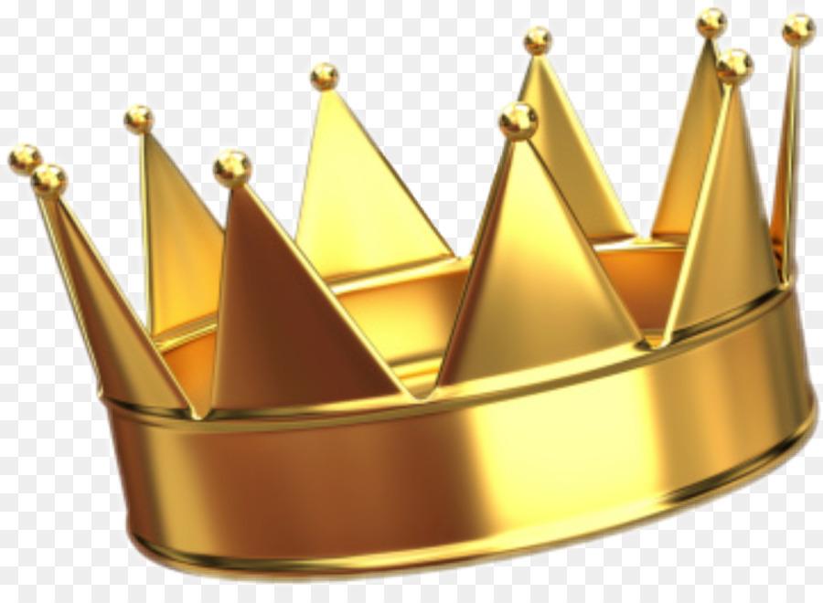 De La Couronne Le Roi Royaltyfree Png De La Couronne Le Roi Royaltyfree Transparentes Png Gratuit