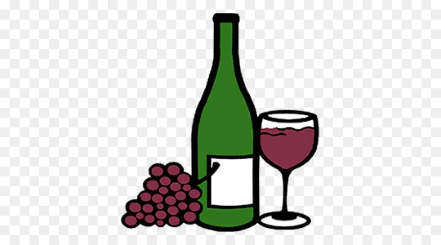 Bouteille En Verre, Vin Rouge, Vin PNG Bouteille En Verre