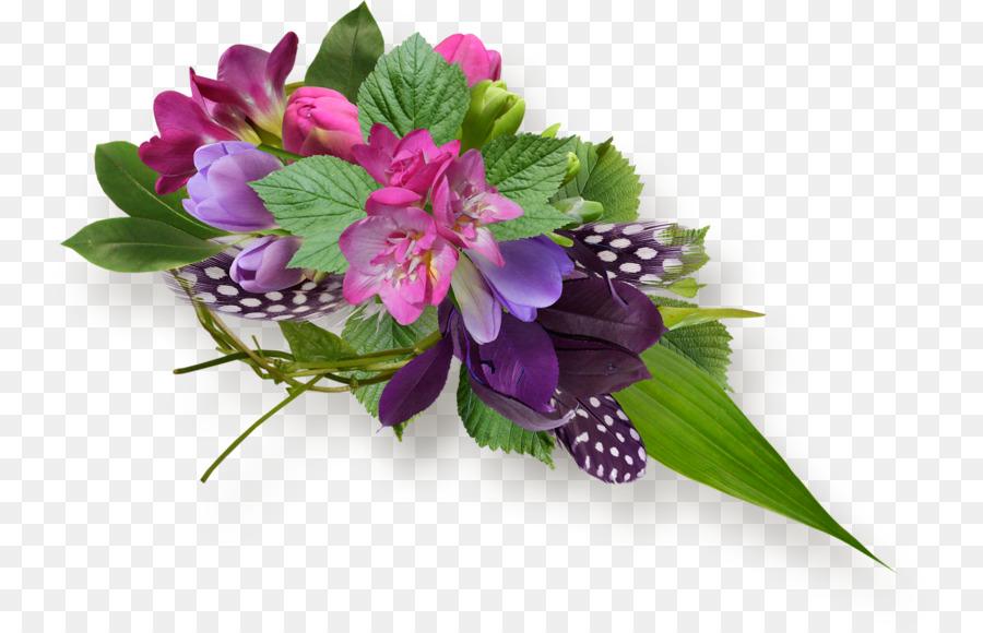 Bouquet De Fleurs Fleur Anniversaire Png Bouquet De Fleurs Fleur Anniversaire Transparentes Png Gratuit