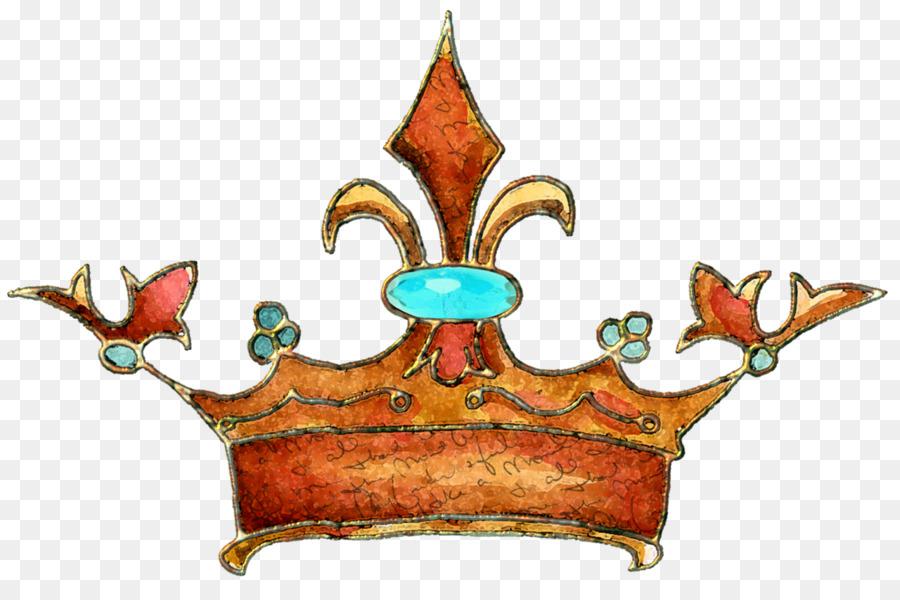 Galette Des Rois Tortell Blog Png Galette Des Rois Tortell Blog Transparentes Png Gratuit