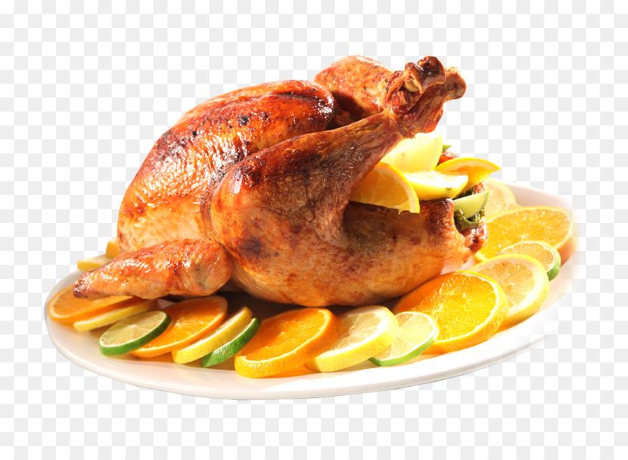 Ma recette du jour : Farce de dinde au riz Thanksgiving sur Recettes.net  (avec images) | Dinde farcie, Dinde de thanksgiving, Recette dinde farcie