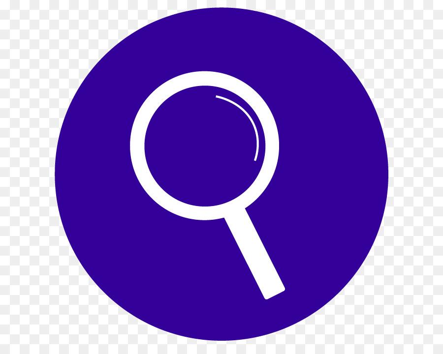 Google Images Google Image Inversee De Recherche Png Google Images Google Image Inversee De Recherche Transparentes Png Gratuit