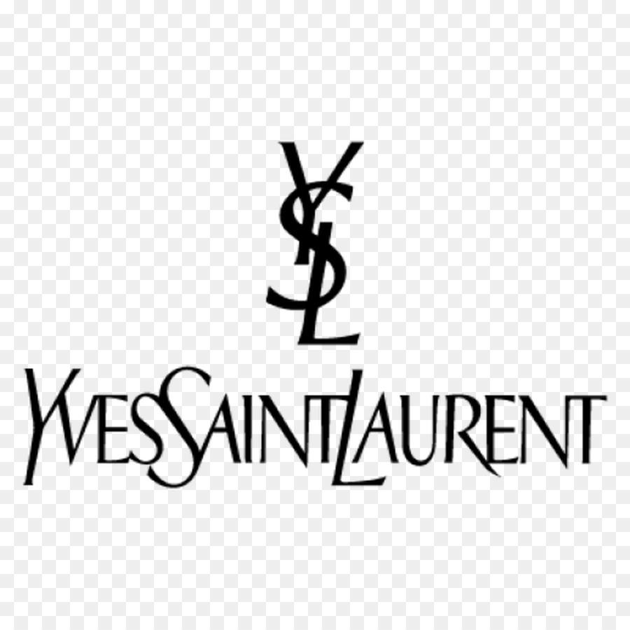 LaurentParfumLa Saint Yves Saint Mode Saint Yves LaurentParfumLa Yves Mode ZkiuwOPXT