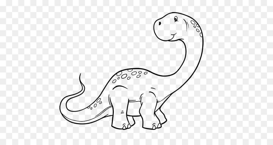 Roi De Dinosaure Spinosaurus Triceratops Png Roi De Dinosaure Spinosaurus Triceratops Transparentes Png Gratuit