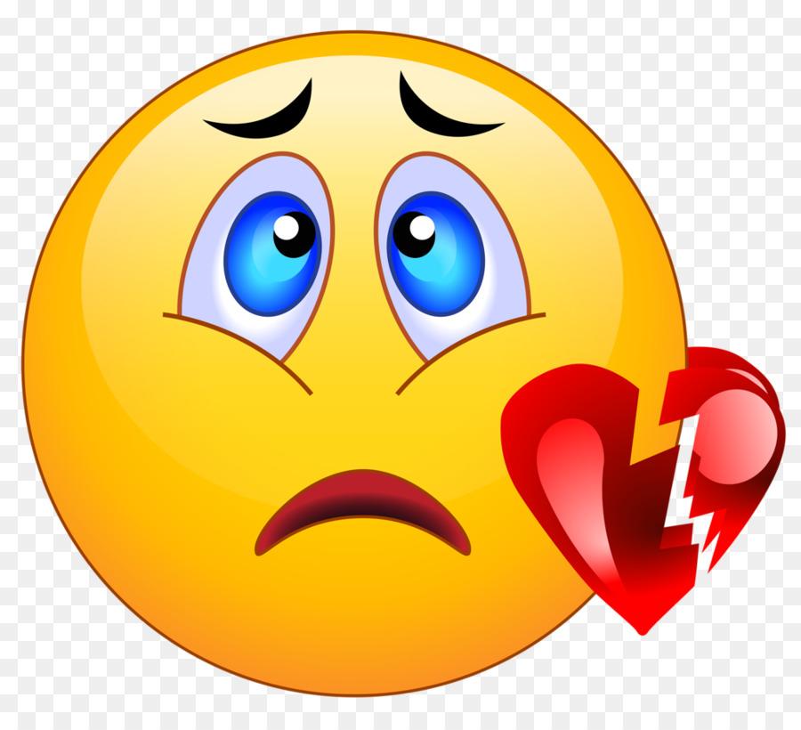 Emoji Coeur Smiley Png Emoji Coeur Smiley Transparentes Png Gratuit