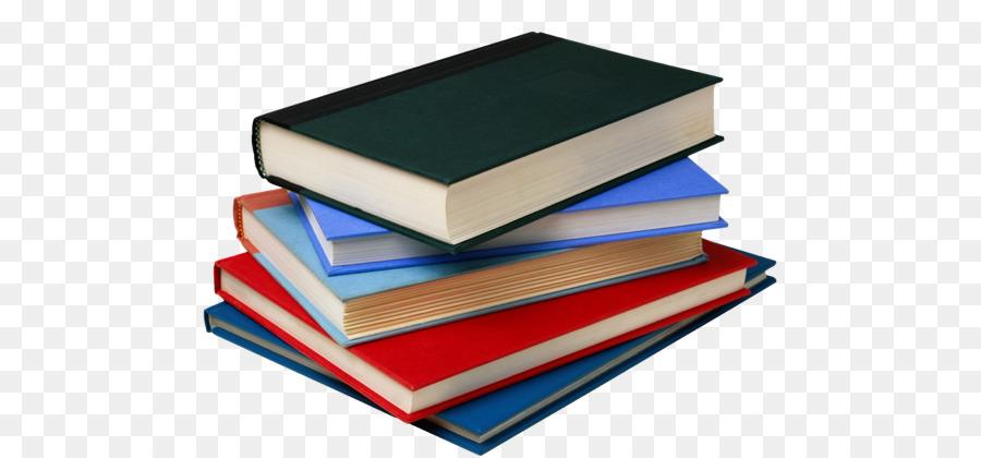 Livres Doccasion De Livre En Ligne Livre Png Livres