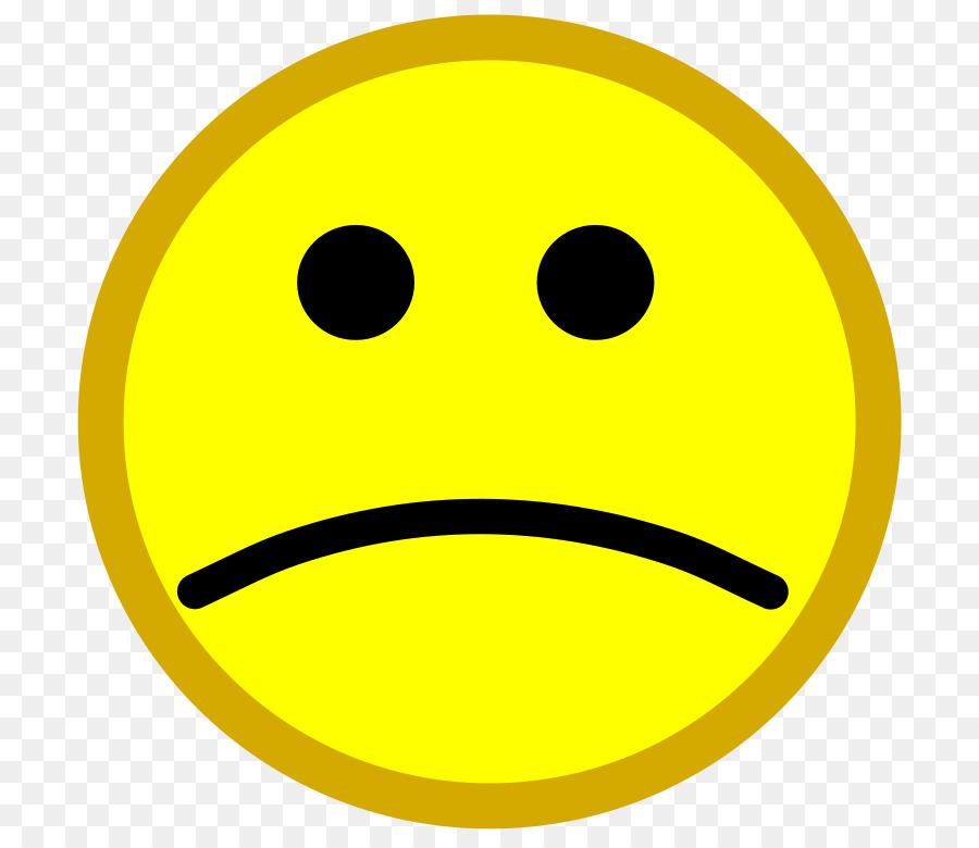 Smiley Emoticone Sourire Png Smiley Emoticone Sourire Transparentes Png Gratuit