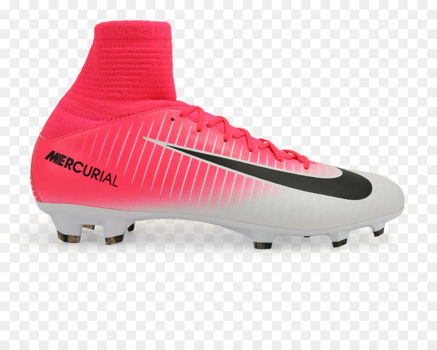 Nike Air Max, Nike Mercurial Vapor, Chaussure De Foot PNG