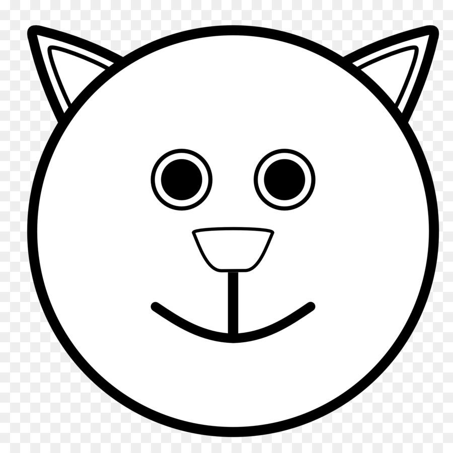 Smiley Livre De Coloriage émoticône Png Smiley Livre De