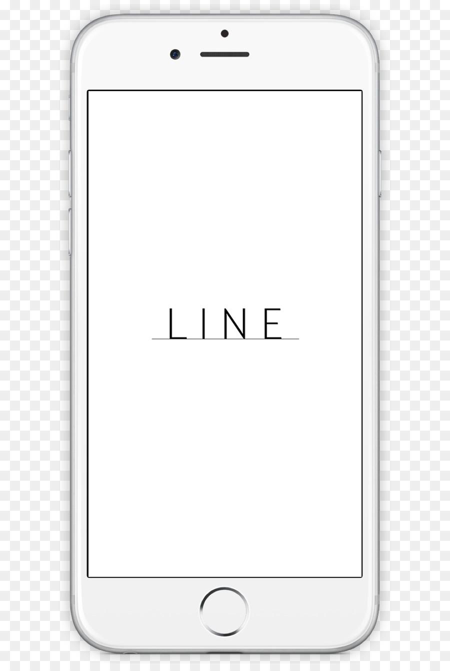 Liphone 6 Livre De Coloriage Iphone 6 Plus Png Liphone 6