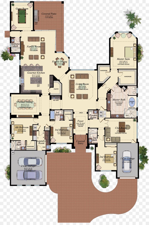 Plan Maison Moderne Sims 4 Gamboahinestrosa