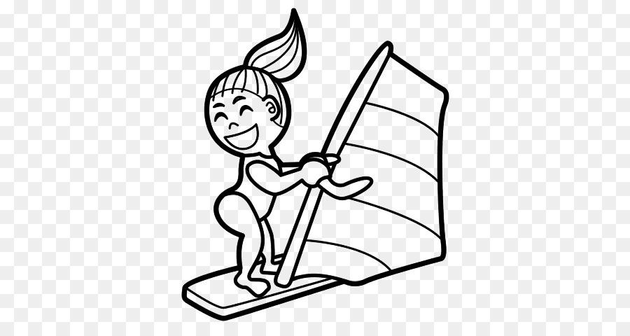 Dessin Planche A Voile Planche De Surf Png Dessin Planche A Voile Planche De Surf Transparentes Png Gratuit