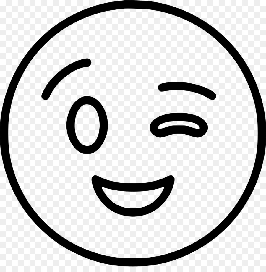 Smiley Clin Doeil Emoji Png Smiley Clin Doeil Emoji Transparentes Png Gratuit
