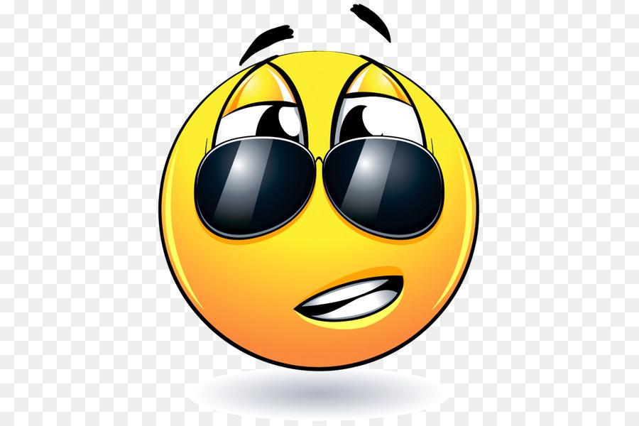 Emoji Terre Emoji Smiley Png Emoji Terre Emoji Smiley Transparentes Png Gratuit