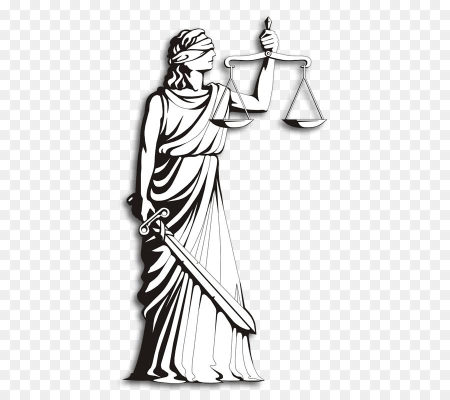 """Résultat de recherche d'images pour """"symbole de la justice"""""""