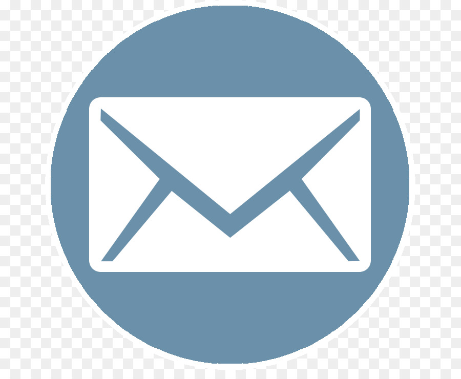 Adresse Email