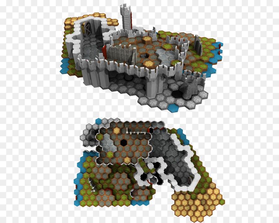 Faucon De Lego Marvel Heroes Jouet Millenium Falcon Super L'eau 1 2 rhxtdBoQCs