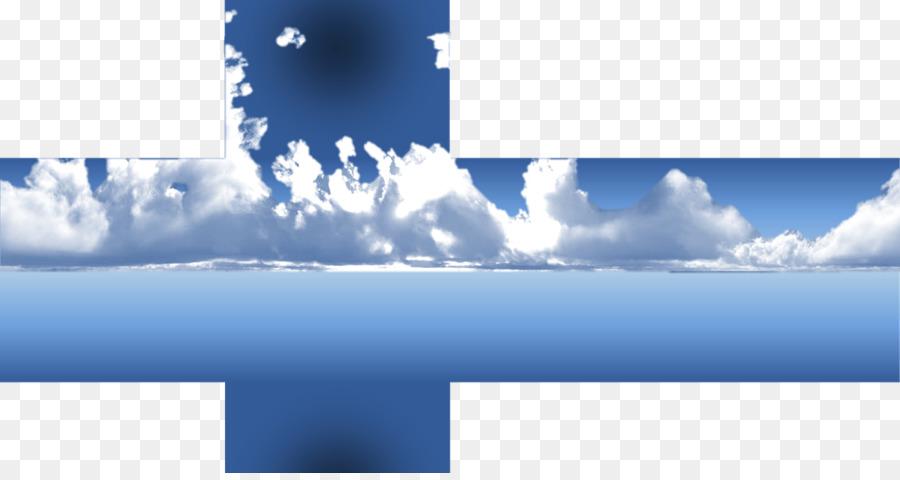 Le Mapping De Texture Mappage De Cube Skybox Png Le Mapping De Texture Mappage De Cube Skybox Transparentes Png Gratuit
