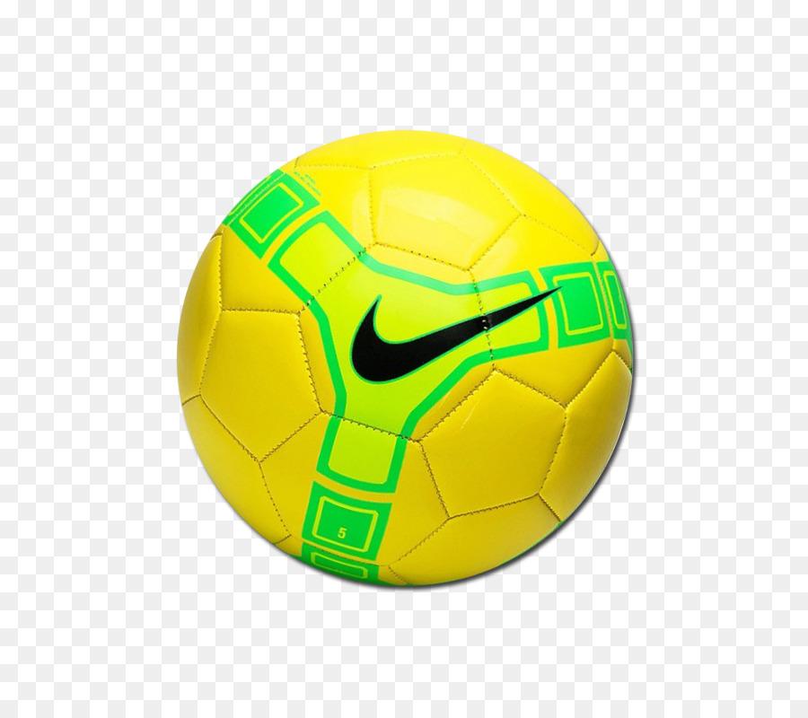 Nike Ballon Football Png Nike Ballon Football