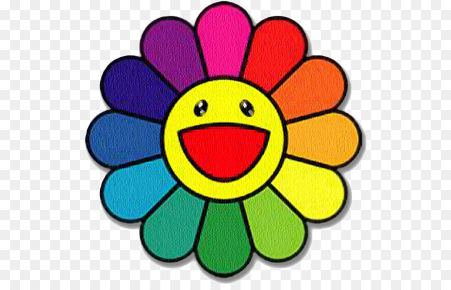[public]Les docs du mois MAI 2021 Kisspng-complexcon-flower-ball-flower-matango-cmurakami-hidari-5b3f9cb64ddd73.0672397215308955423189