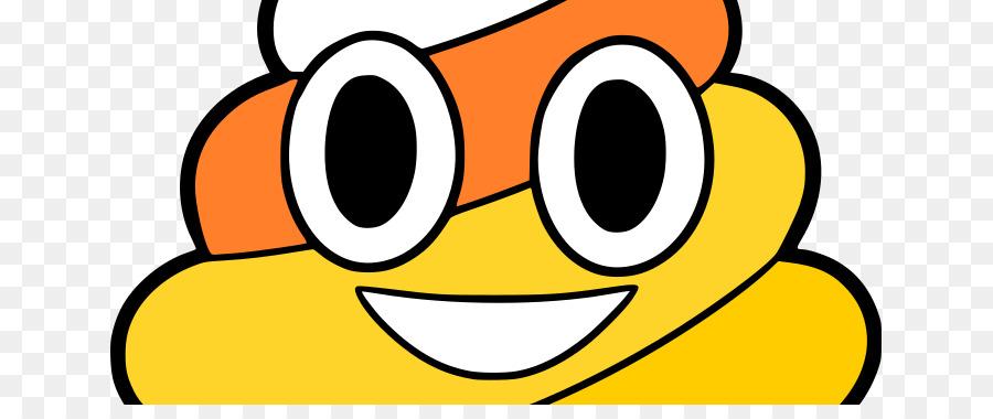 Emoji Tas De Caca Emoji La Coloration De Page Png Emoji Tas De Caca Emoji La Coloration De Page Transparentes Png Gratuit