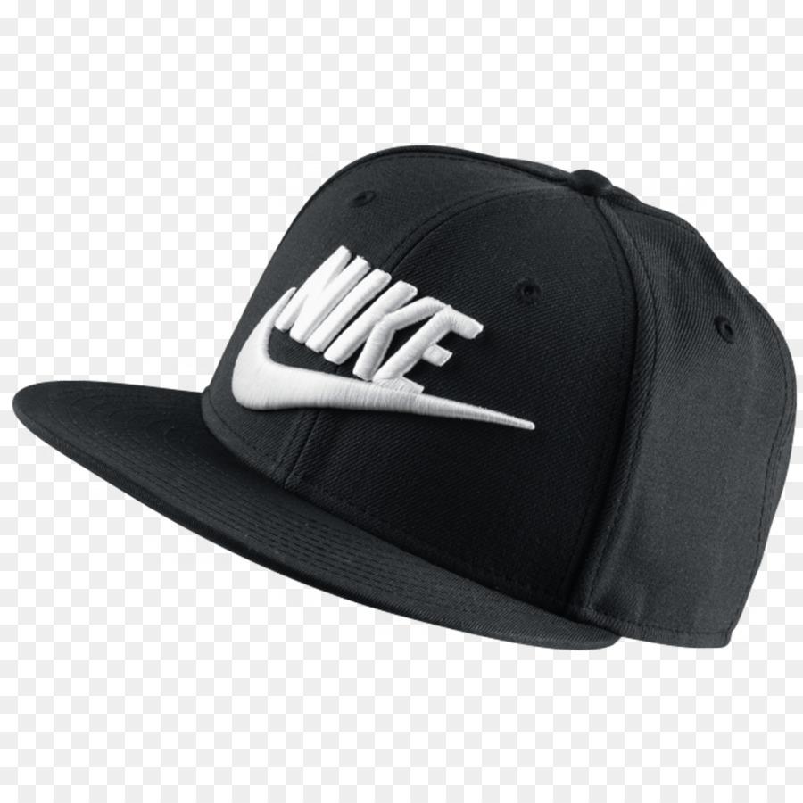 best service innovative design new styles Casquette De Baseball, Cap, Nike PNG - Casquette De Baseball ...