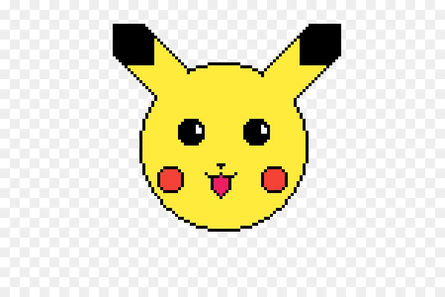 Le Pixel Art Dessin Kawaii Png Le Pixel Art Dessin