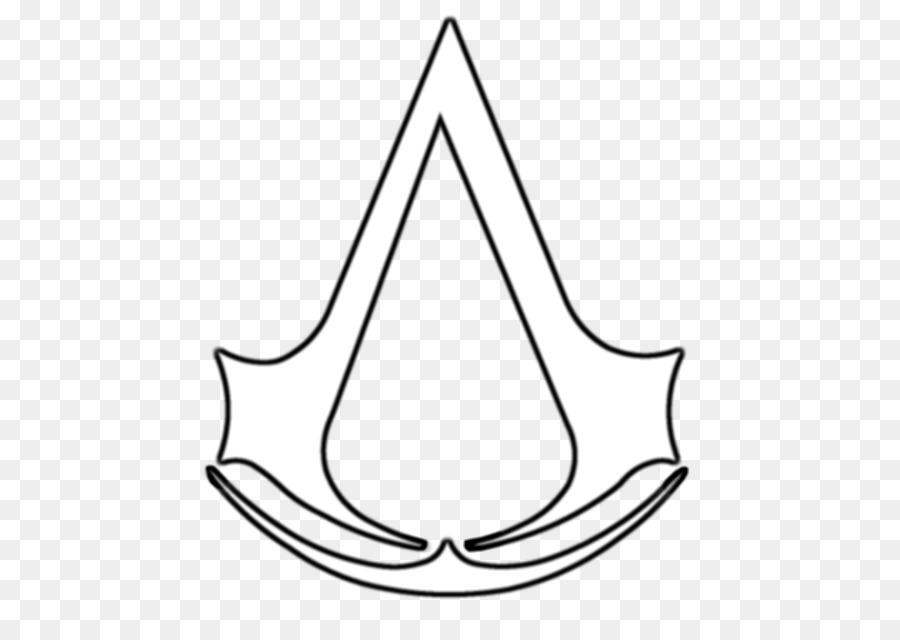 Assassins Creed Assassins Creed Iii Assassins Png Assassins Creed Assassins Creed Iii Assassins Transparentes Png Gratuit