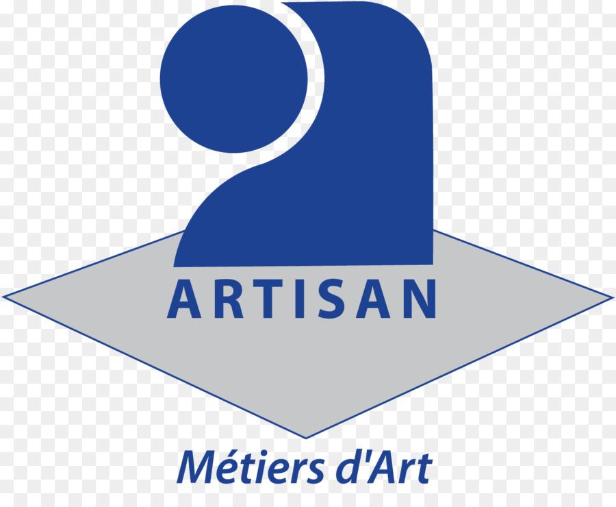 Lartisanat, Logo, Chambre De Métiers Et Artisanat PNG - Lartisanat, Logo,  Chambre De Métiers Et Artisanat transparentes | PNG gratuit
