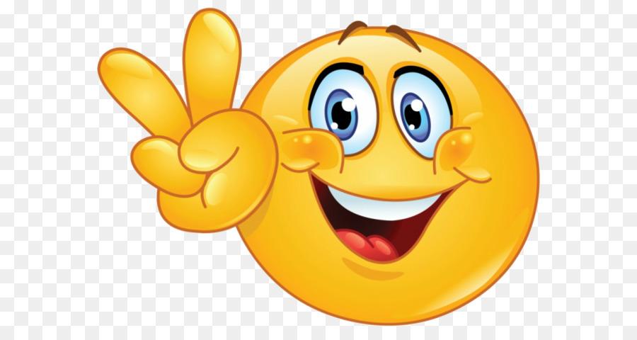 Emoticone Emoji Smiley Png Emoticone Emoji Smiley Transparentes Png Gratuit