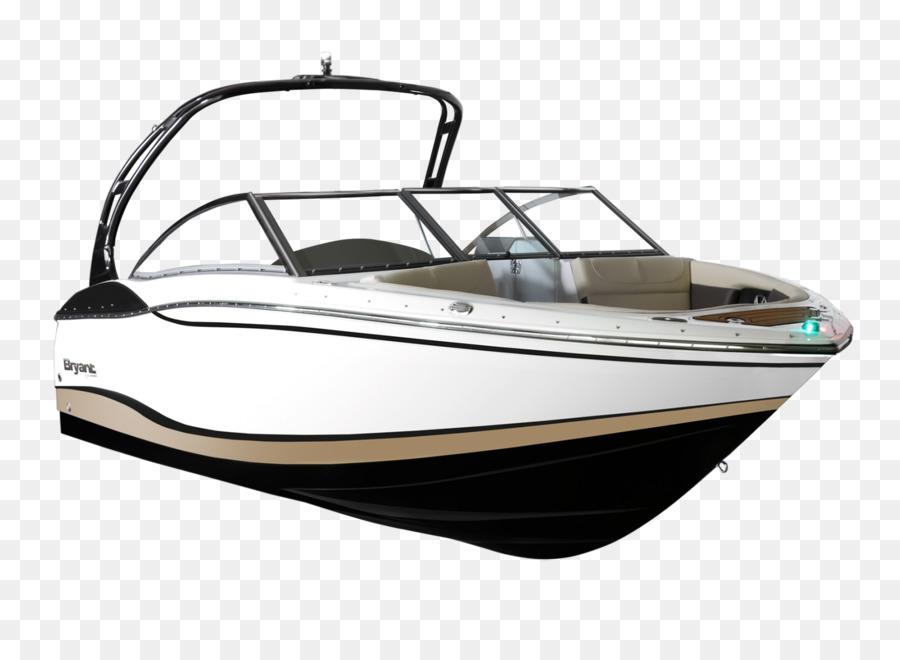 Yacht Schematique Bateau Png Yacht Schematique Bateau Transparentes Png Gratuit