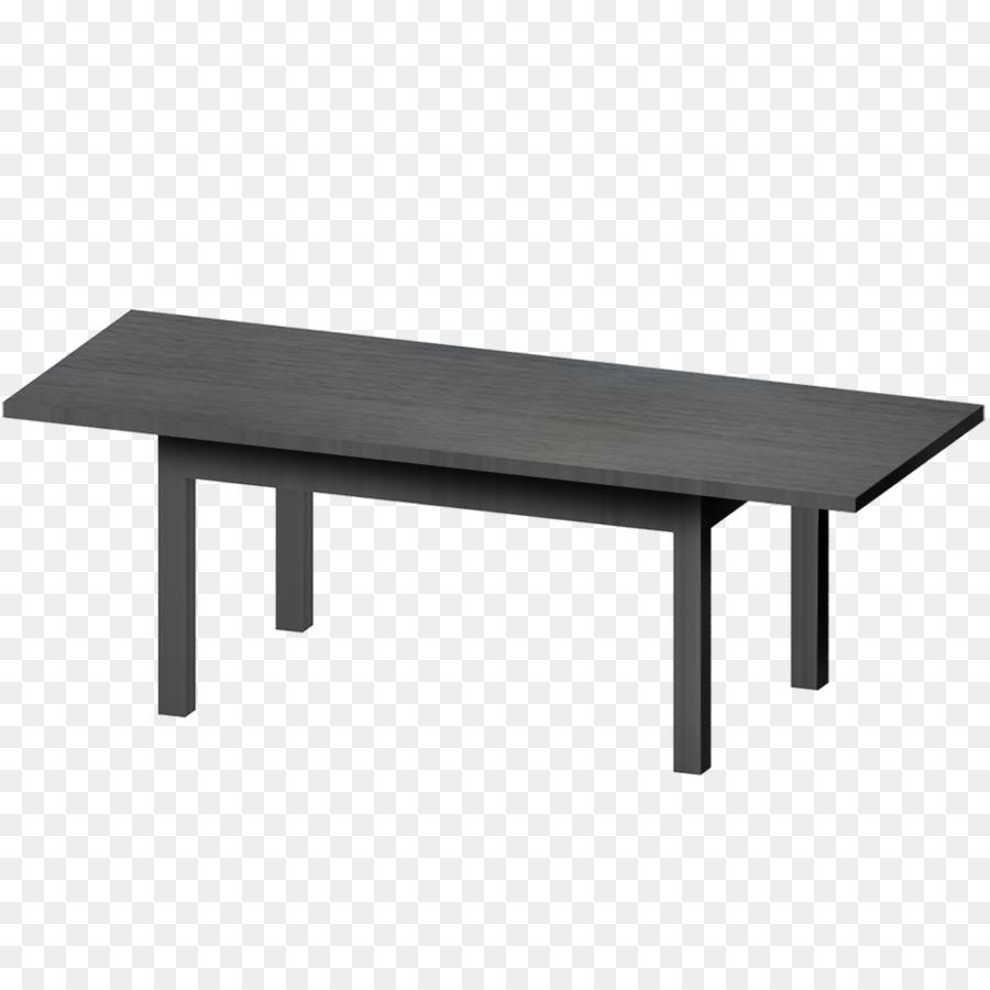 Table Salle A Manger Ikea Png Table Salle A Manger Ikea Transparentes Png Gratuit