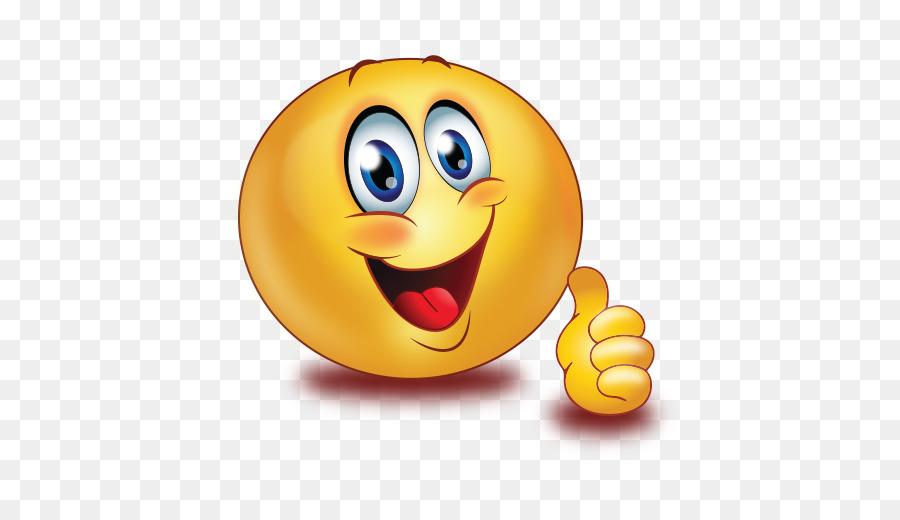 Emoji Emoticone Smiley Png Emoji Emoticone Smiley Transparentes Png Gratuit
