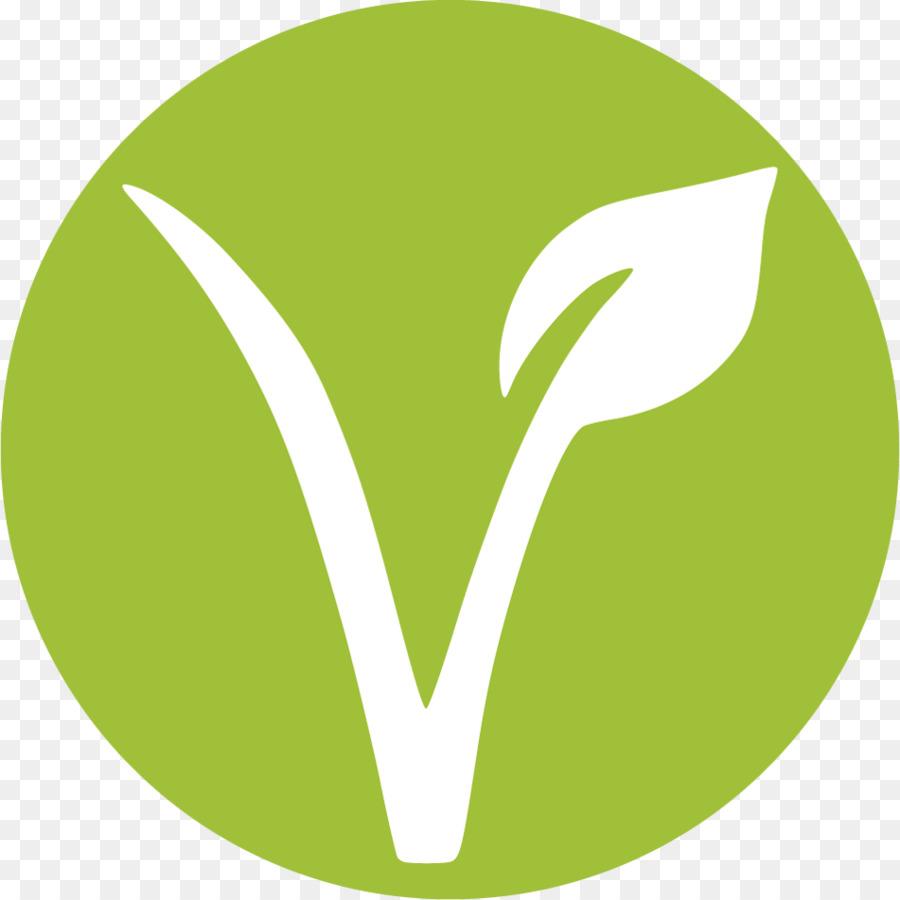 Cuisine Végétarienne, Le Papier Peint Du Bureau, Burger Végétarien PNG -  Cuisine Végétarienne, Le Papier Peint Du Bureau, Burger Végétarien  transparentes | PNG gratuit