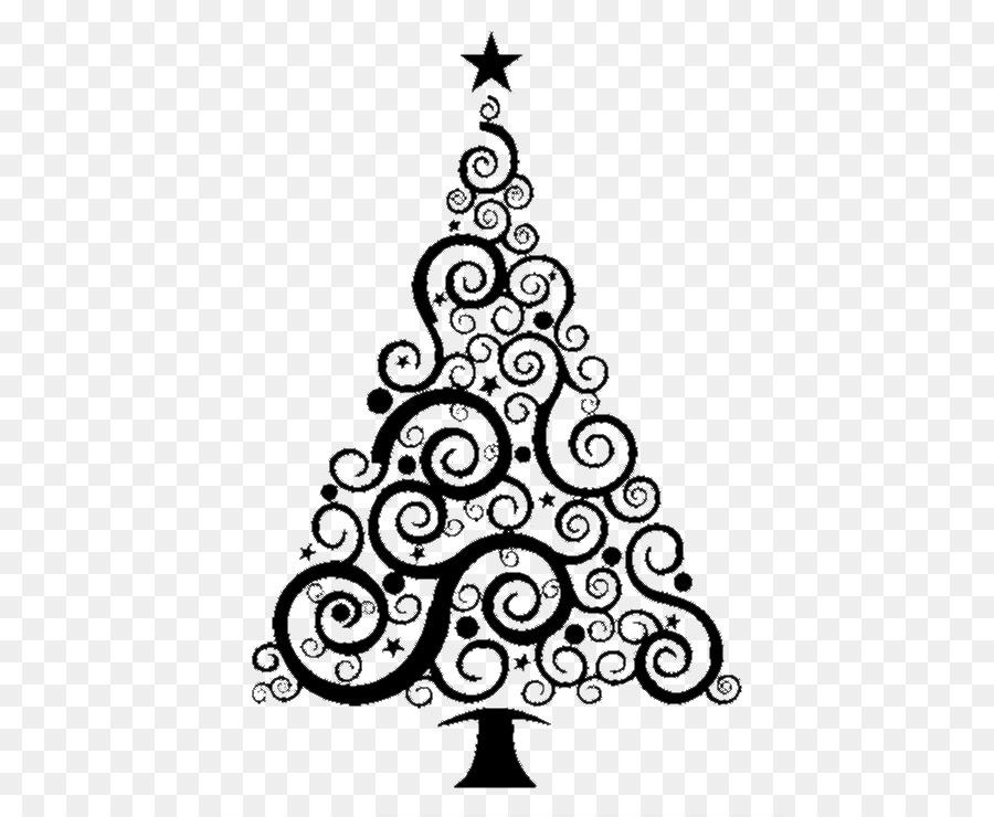 Arbre De Noël Sapin Noël Png Arbre De Noël Sapin Noël