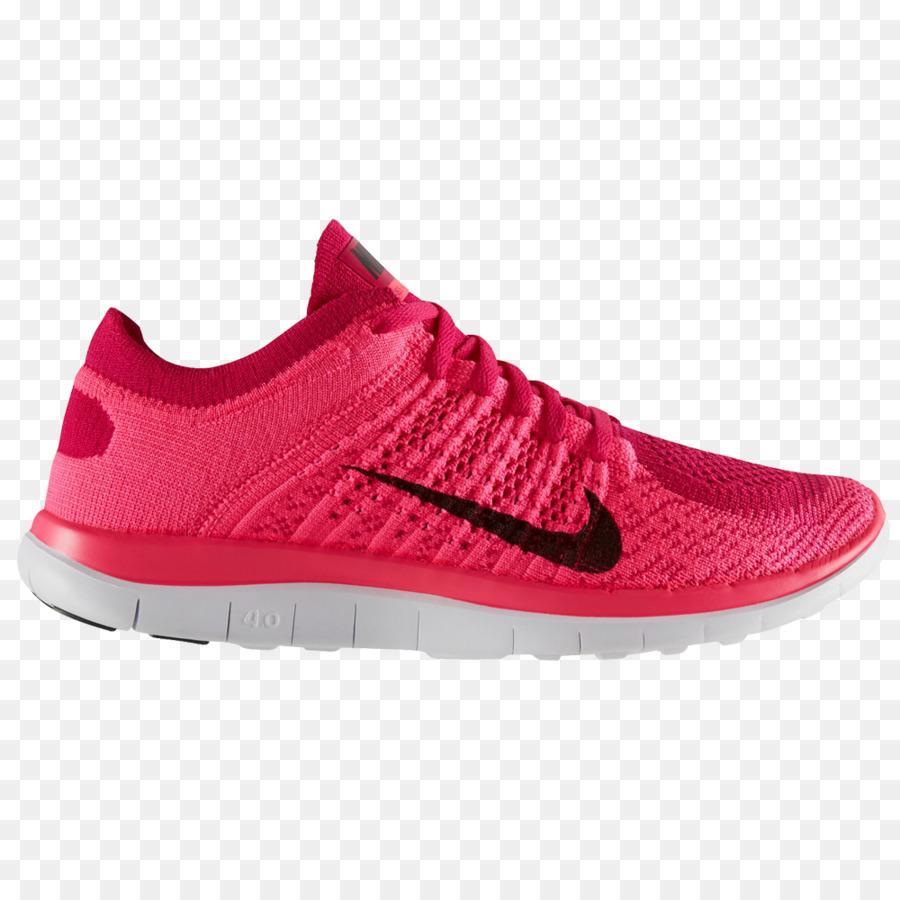 Nike Gratuit, Nike Air Max, Nike Flywire PNG Nike Gratuit