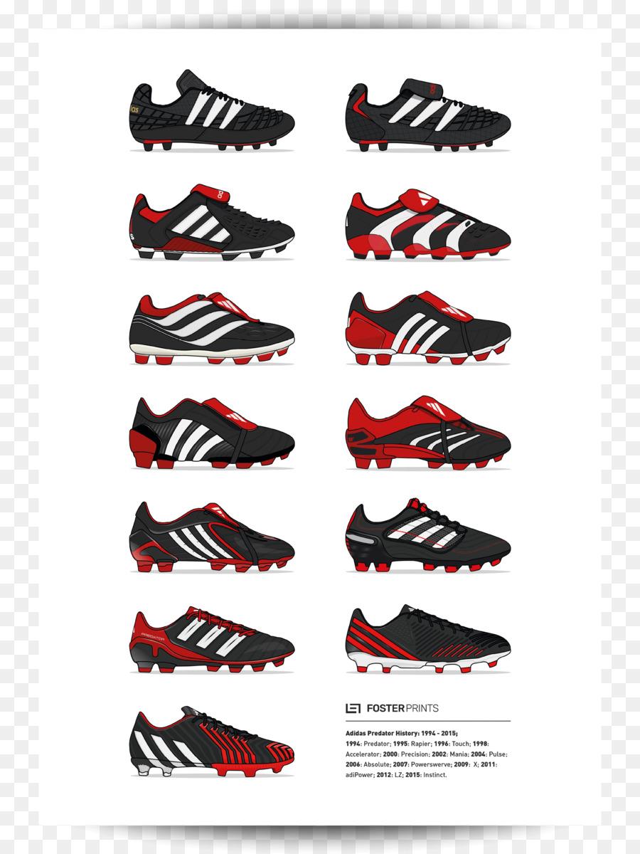 adidas chaussures adidas 2007