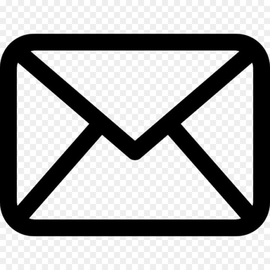 E Mail, Logo, Rebondir à Ladresse PNG - E Mail, Logo, Rebondir à ...