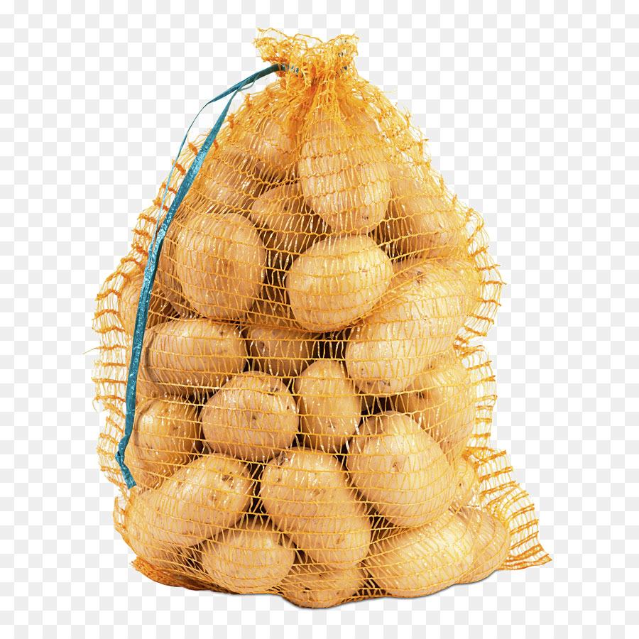 Sac À Patates Toile De Jute la pomme de terre, sac de toile de jute, pommes de terre