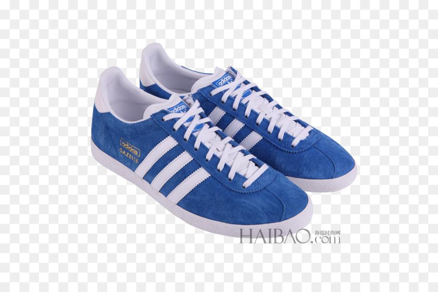 adidas stan smith bleu electrique