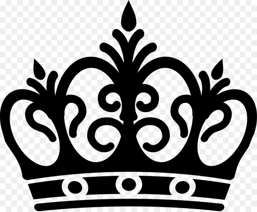 De La Couronne Couronne De La Reine Elizabeth La Reine Mere
