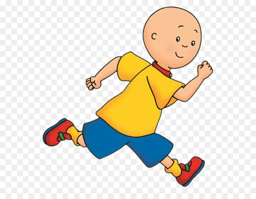 Caillou Les Jouets Download Pdf Z Factor Book Pdf In Hindi