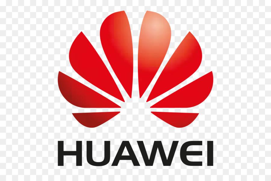 kisspng-logo-huawei-