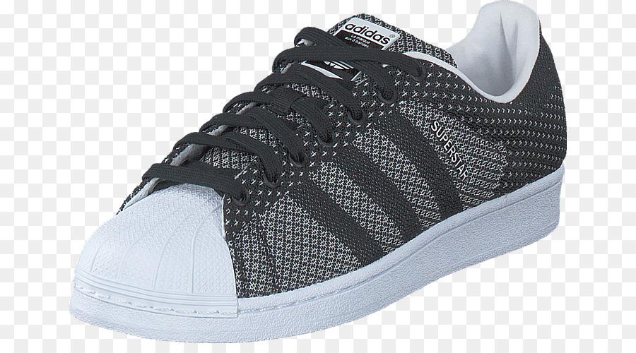 Adidas Superstar, Adidas, Espadrilles PNG Adidas Superstar