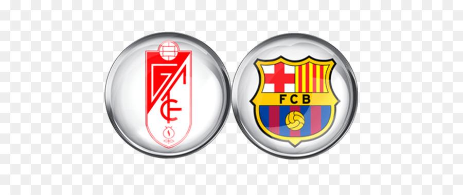 Le Fc Barcelone Embleme Logo Png Le Fc Barcelone Embleme Logo Transparentes Png Gratuit