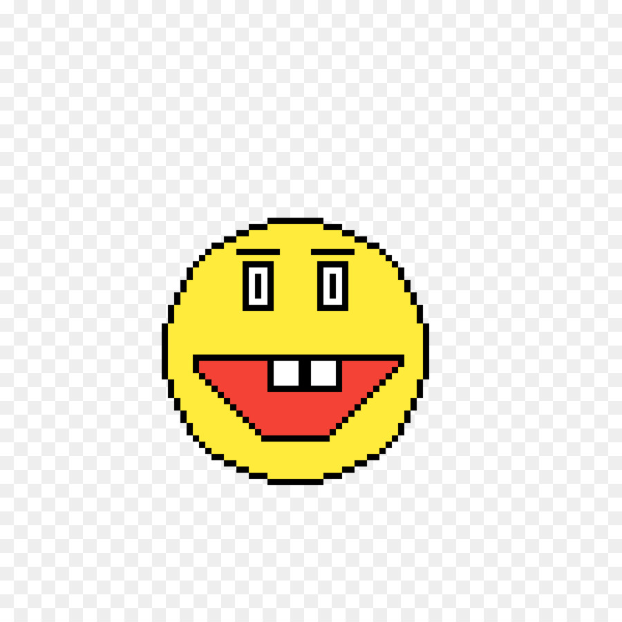 Le Pixel Art Dessin Lart Png Le Pixel Art Dessin Lart