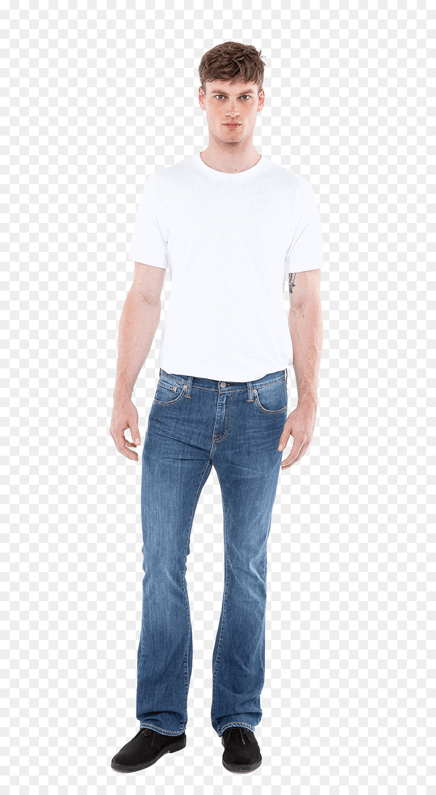t shirt levis uomo zalando