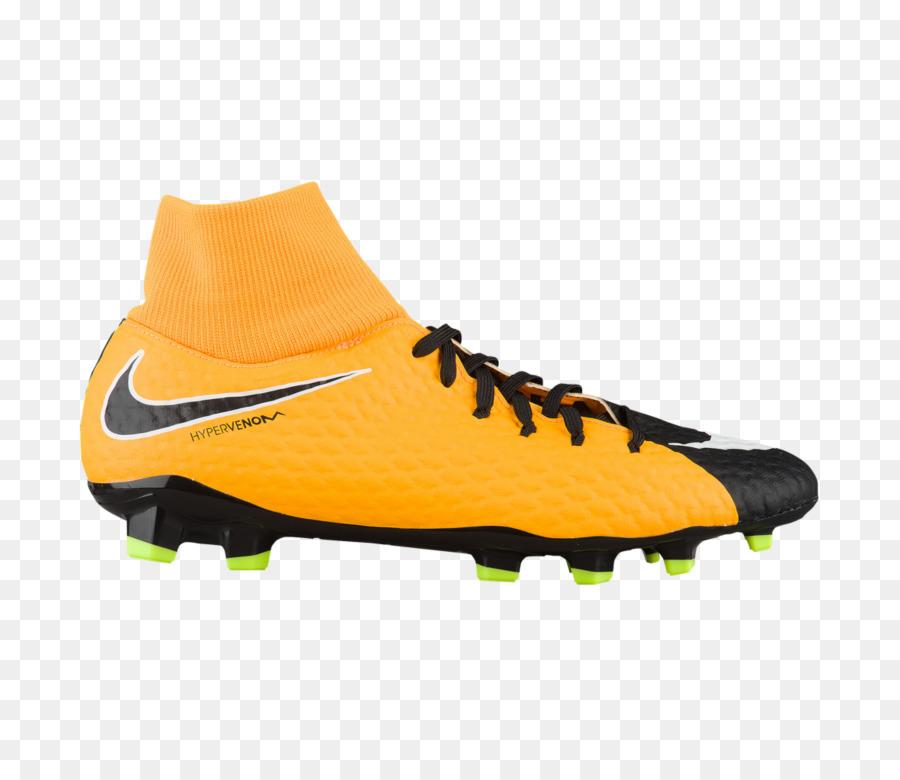 Chaussure De Foot, Nike Mercurial Vapor, Nike PNG